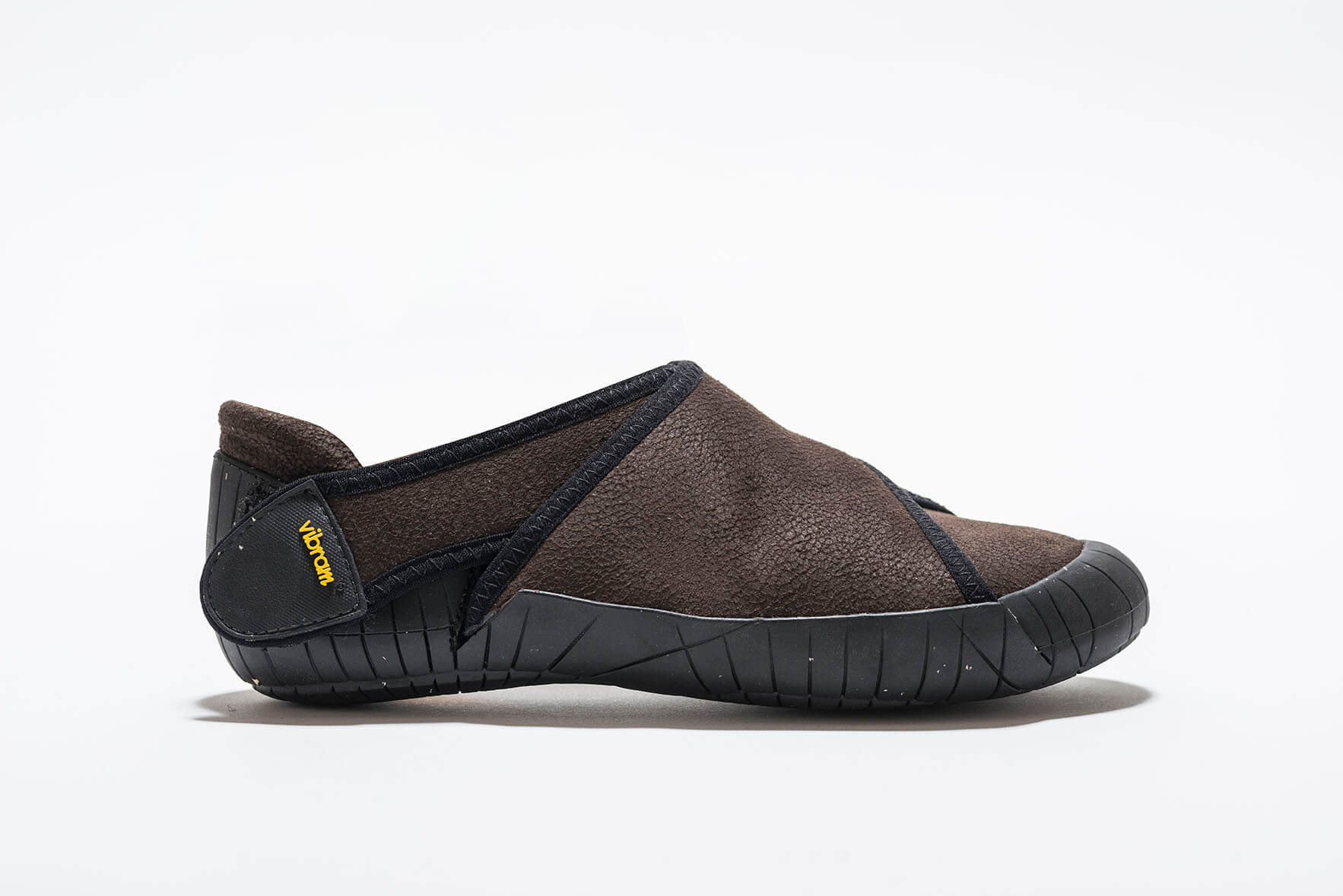 Furoshiki Shoes  Reviews
