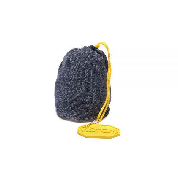 vibram-furoshiki-jeans-3