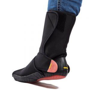 vibram-furoshiki-neoprene-mid-boots-1-300x300
