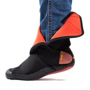 vibram-furoshiki-neoprene-mid-boots-3-300x300