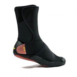 Vibram Furoshiki Neoprene Mid Boots