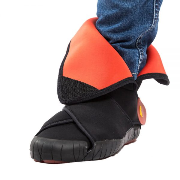 vibram-furoshiki-neoprene-mid-boots-4
