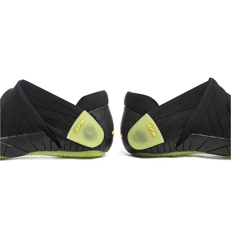Furoshiki Shoes Men