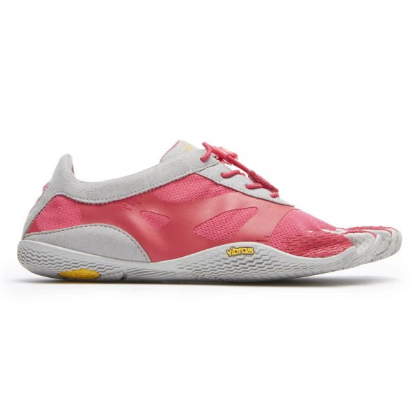 16W0703-KSO-EVO-Pink-Grey32