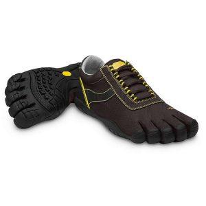 Vibram Fivefingers SPEED XC Men's Shoes