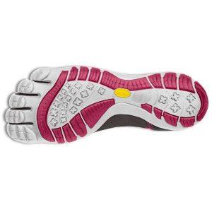 Vibram Fivefingers SPEED XC Women's Waterproof Shoes