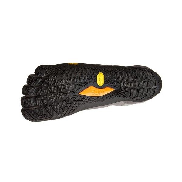Vibram FiveFingers TREK ASCENT Men's Shoes
