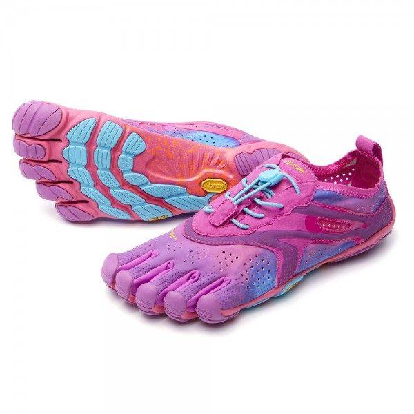 Vibram Fivefingers Womens V RUN Running Shoes