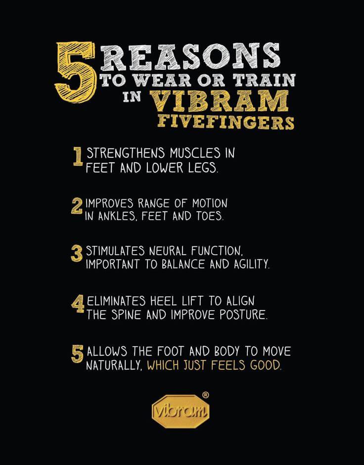 vibram-fivefingers-lawsuit-2