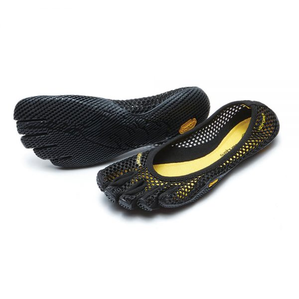 vibram-fivefingers-vi-b-shoes-black-w2703-3