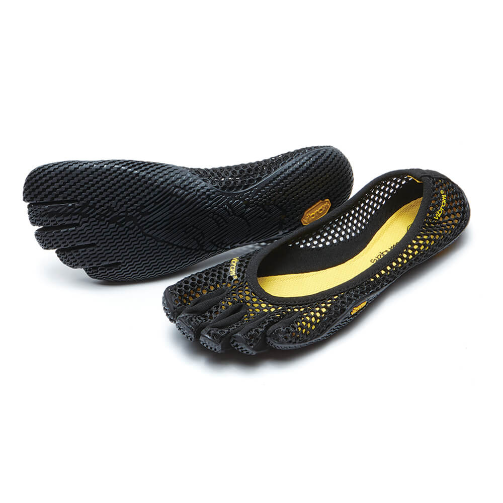 Vibram Five Fingers Shoe Size