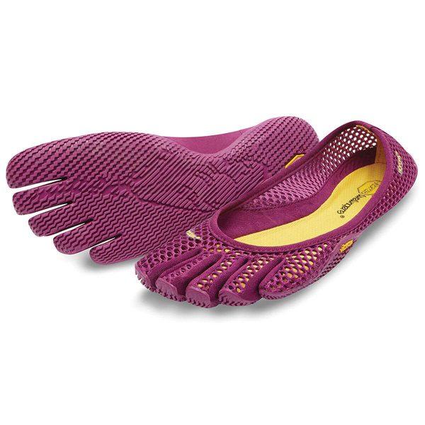 vibram-fivefingers-vi-b-shoes-magenta-w2701-3-4