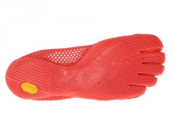 vibram-fivefingers-vi-b-shoes-red-w2701-4