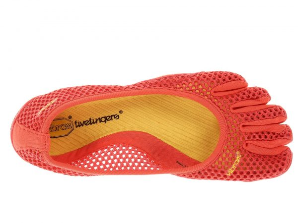 vibram-fivefingers-vi-b-shoes-red-w2701-5