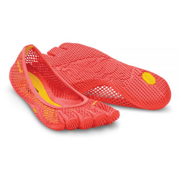 vibram-fivefingers-vi-b-shoes-red-w2701-main-4
