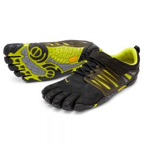 Vibram Fivefingers Men's V-Train Cross Training Shoes