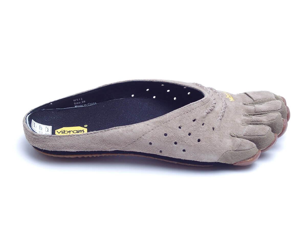 Vibram Five Fingers Womens Kso Evo Shoe