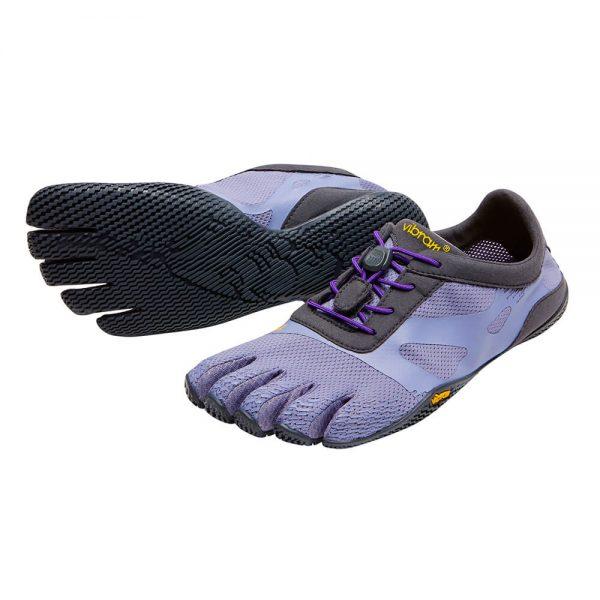 KSO EVO_17W0702_Lavendar-Purple