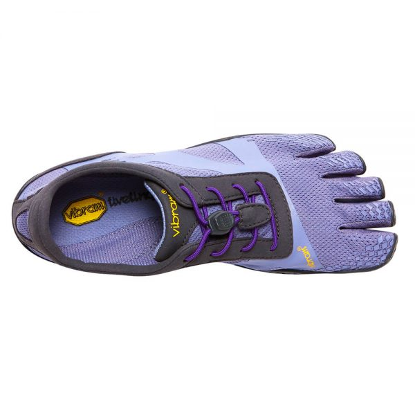 KSO EVO_17W0702_Lavendar_Purple_Top