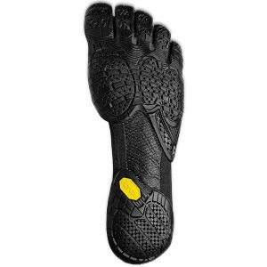 Vibram Fivefingers Signa Men's Watersport Shoes