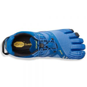 Vibram Fivefingers V-TRAIL Men's Trail Running Shoes
