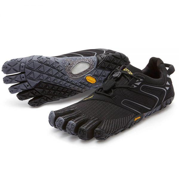 Vibram Fivefingers V-TRAIL Women's Trail Shoes