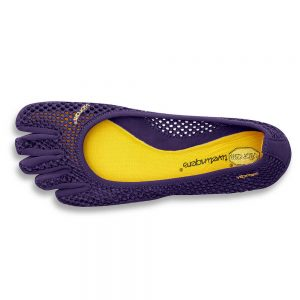 Vibram Fivefingers VI-B Women's Shoes