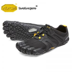 Vibram Fivefingers V-TRAIL Men's