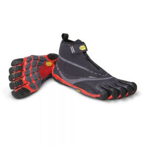 Vibram Fivefingers BIKILA EVO WP Men's Waterproof Running Shoes 14M6301