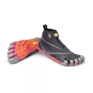 low priced 4709e d705e Vibram Fivefingers BIKILA EVO WP