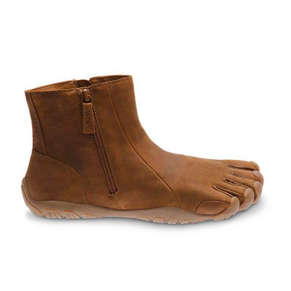 Bormio-Vibram-Fivefingers-womens-leather-shoes-w597-whiskey-crazyhorse