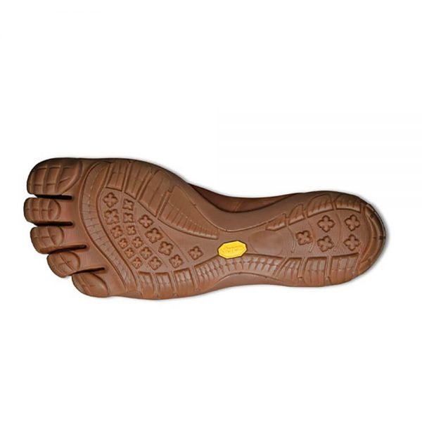 Bormio-Vibram-Fivefingers-womens-leather-shoes-w597-whiskey-crazyhorse-sole