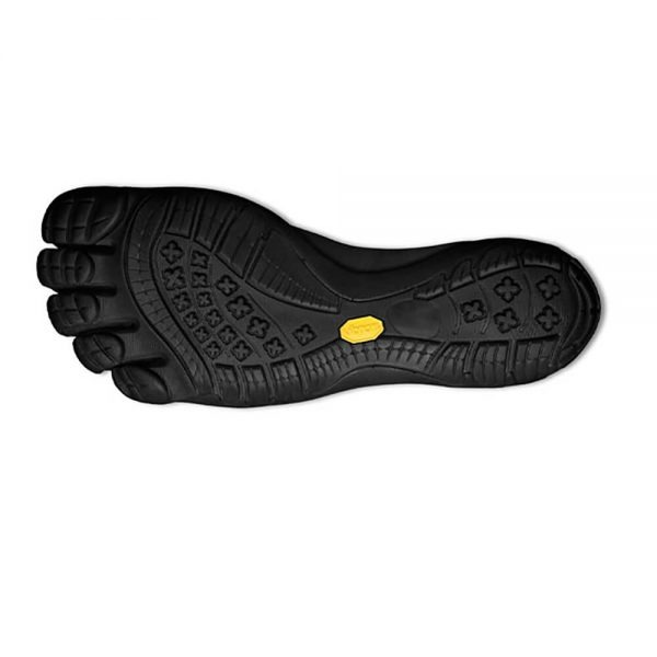 Bormio-Vibram-Fivefingers-womens-leather-shoes-w598-sole