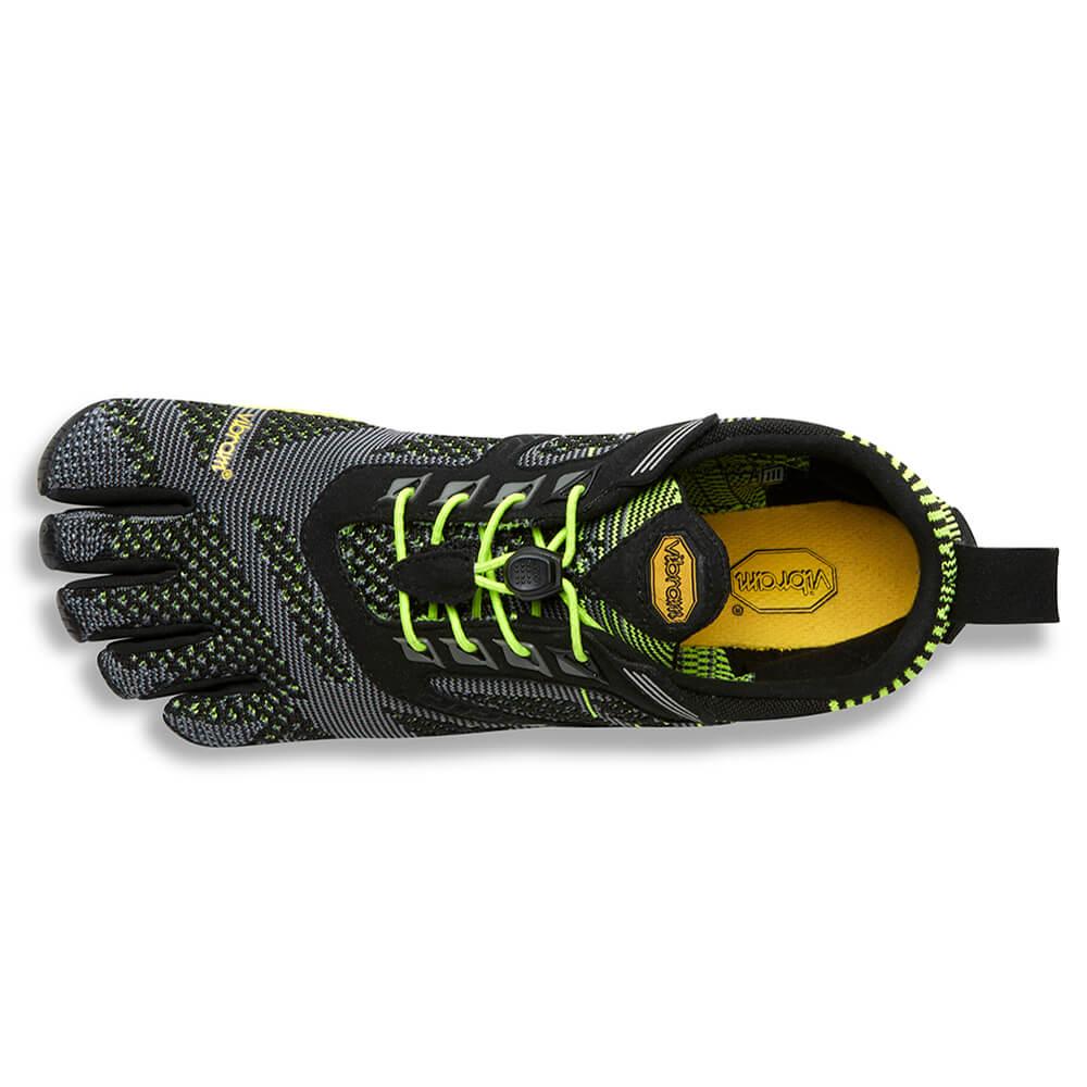 Vibram Fivefingers Kmd Evo Men S Five Finger Shoes