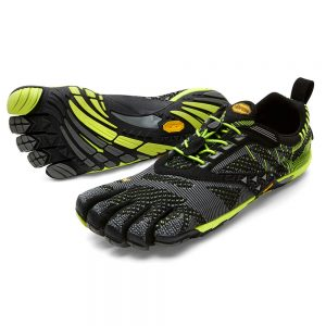Vibram Fivefingers KMD EVO Men's Shoes
