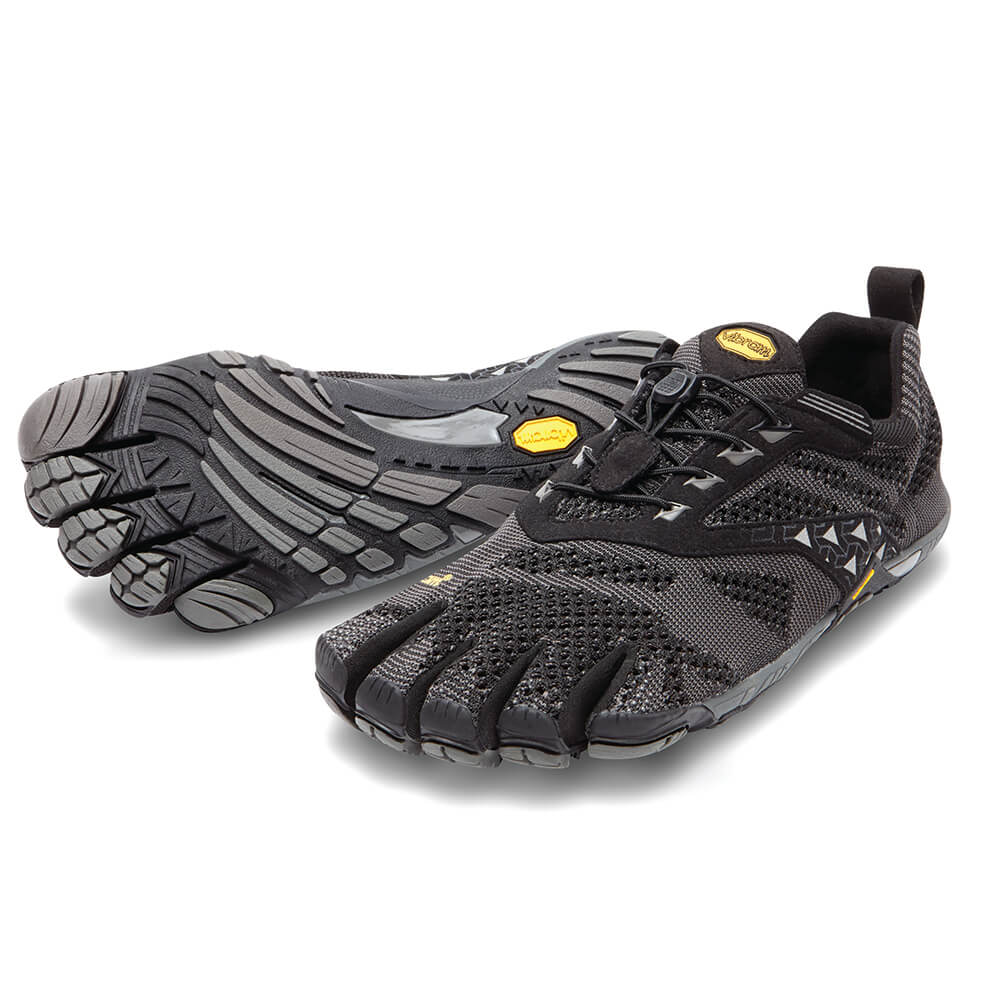 Vibram Fivefingers Kmd Evo Men S Five Finger Shoes