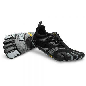 Vibram Fivefingers KMD LS Men's Shoes M3602