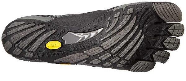 Vibram Fivefingers KMD EVO Men's Shoes
