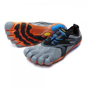 Vibram Fivefingers V-Run Mens