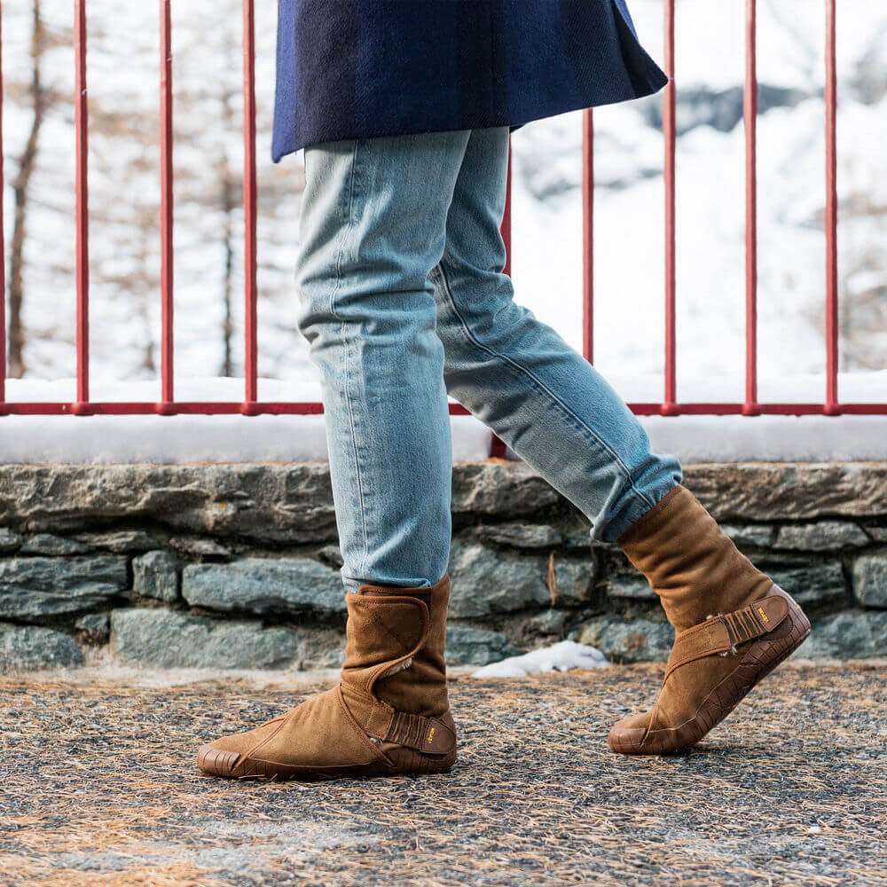 Vibram_classic_shearling_shoes-3