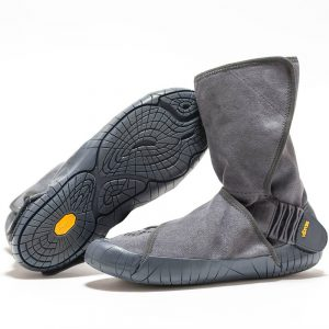 Vibram Furoshiki Eastern Traveler Mid Winter Boots