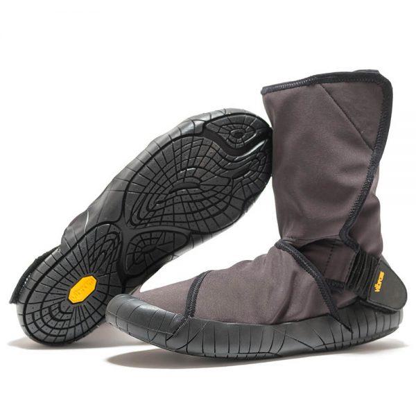 Vibram Furoshiki New Yorker Mid Winter Boot
