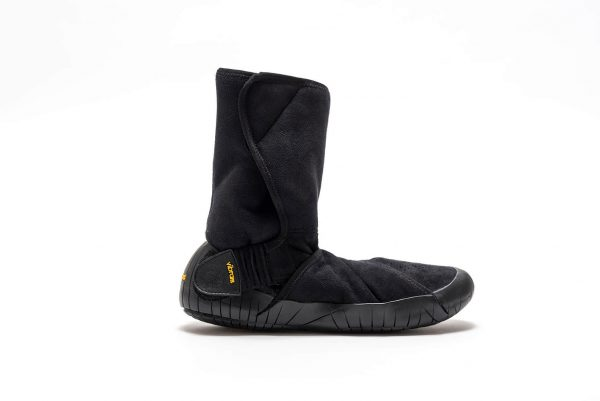 Vibram_furoshiki_Eastern_Traveler_Black_side