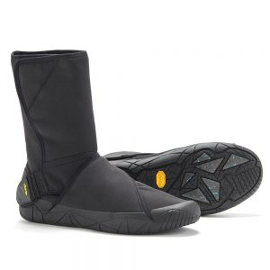 Vibram Furoshiki New Yorker Arctic Grip Boots