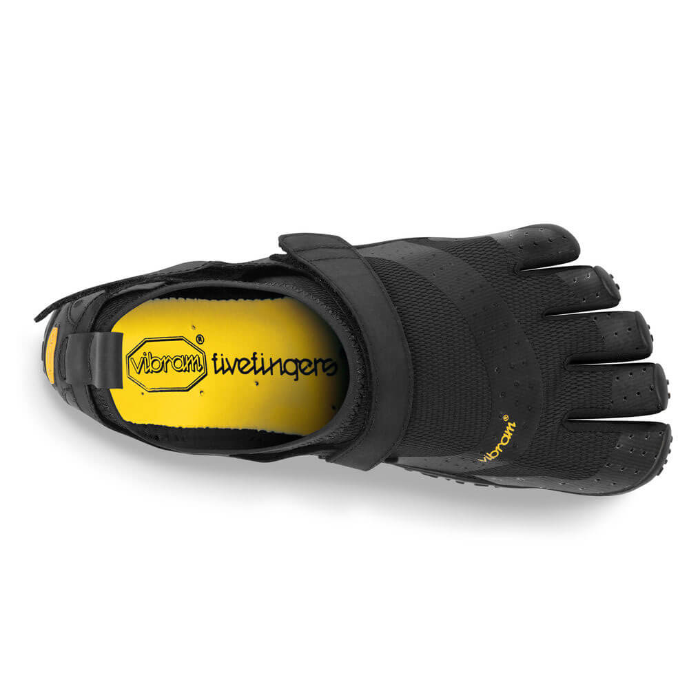 7961ecc02e7b Vibram Fivefingers V-Aqua Shoes   Feelboosted