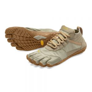 Vibram Fivefingers V-TREK Women's Trail Hiking Shoes