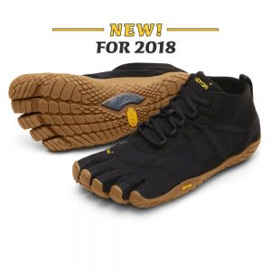Vibram Fivefingers V-TREK Women's Trail Hiking Shoes