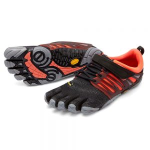Vibram Fivefingers V-Train Women's Cross Training Shoes