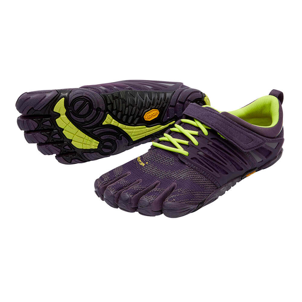 a52271d8711c Vibram Fivefingers V-Train Women s Cross Training Shoes