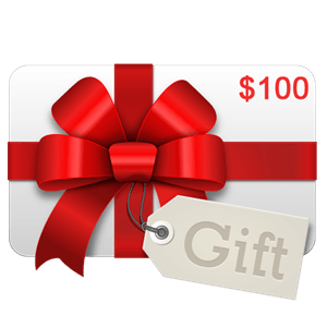 gift card  usd